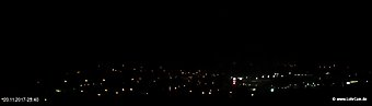 lohr-webcam-20-11-2017-23:40