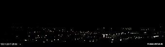 lohr-webcam-20-11-2017-23:50