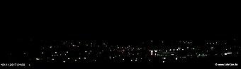 lohr-webcam-21-11-2017-01:00
