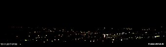 lohr-webcam-21-11-2017-01:50