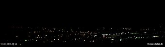 lohr-webcam-21-11-2017-02:10