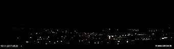 lohr-webcam-21-11-2017-02:20