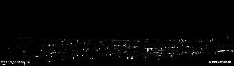lohr-webcam-21-11-2017-05:50