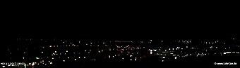 lohr-webcam-21-11-2017-06:00
