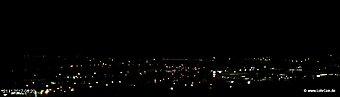 lohr-webcam-21-11-2017-06:20