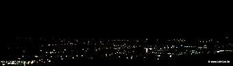 lohr-webcam-21-11-2017-06:40
