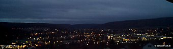 lohr-webcam-21-11-2017-07:30