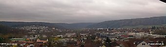 lohr-webcam-21-11-2017-09:00