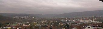 lohr-webcam-21-11-2017-09:30