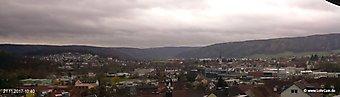 lohr-webcam-21-11-2017-10:40