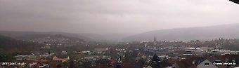lohr-webcam-21-11-2017-15:40