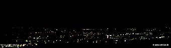 lohr-webcam-21-11-2017-18:20