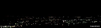 lohr-webcam-21-11-2017-19:00