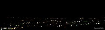 lohr-webcam-21-11-2017-19:50