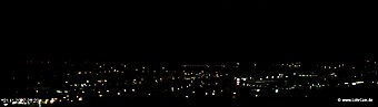 lohr-webcam-21-11-2017-20:20