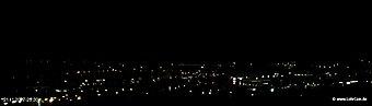 lohr-webcam-21-11-2017-20:30