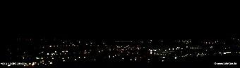 lohr-webcam-21-11-2017-20:50