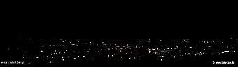 lohr-webcam-21-11-2017-22:30
