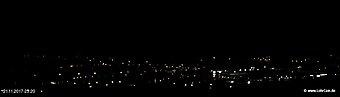 lohr-webcam-21-11-2017-23:20