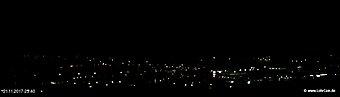 lohr-webcam-21-11-2017-23:40