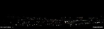 lohr-webcam-21-11-2017-23:50