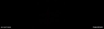 lohr-webcam-23-11-2017-00:20