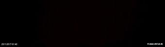 lohr-webcam-23-11-2017-01:40
