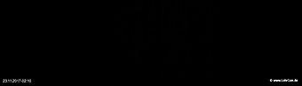 lohr-webcam-23-11-2017-02:10