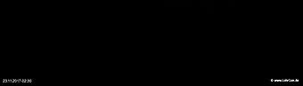 lohr-webcam-23-11-2017-02:30