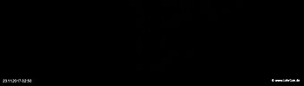 lohr-webcam-23-11-2017-02:50