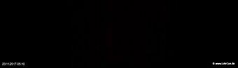 lohr-webcam-23-11-2017-05:10
