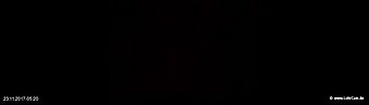 lohr-webcam-23-11-2017-05:20