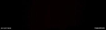lohr-webcam-23-11-2017-06:00