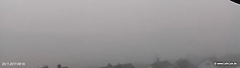 lohr-webcam-23-11-2017-08:10