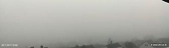 lohr-webcam-23-11-2017-10:00