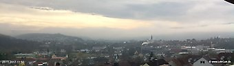 lohr-webcam-23-11-2017-11:50