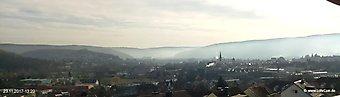 lohr-webcam-23-11-2017-13:20