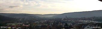 lohr-webcam-23-11-2017-14:00