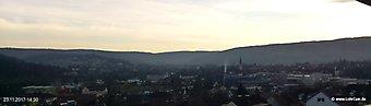 lohr-webcam-23-11-2017-14:30