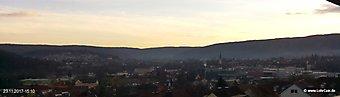 lohr-webcam-23-11-2017-15:10