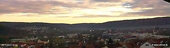 lohr-webcam-23-11-2017-15:40