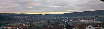 lohr-webcam-23-11-2017-16:20