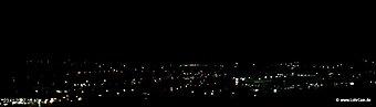 lohr-webcam-23-11-2017-18:40