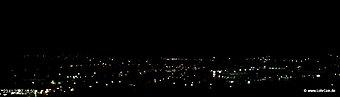 lohr-webcam-23-11-2017-18:50