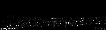 lohr-webcam-23-11-2017-19:20