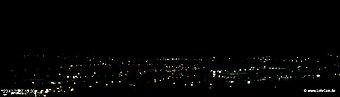 lohr-webcam-23-11-2017-19:30