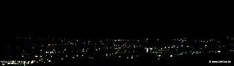 lohr-webcam-23-11-2017-19:50