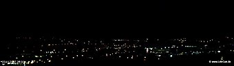 lohr-webcam-23-11-2017-20:00
