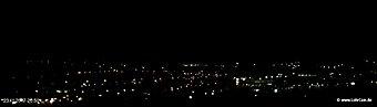 lohr-webcam-23-11-2017-20:50