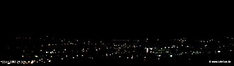 lohr-webcam-23-11-2017-21:30